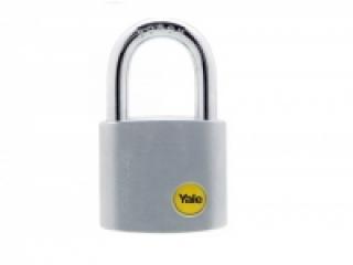 Khóa móc treo Yale Y120