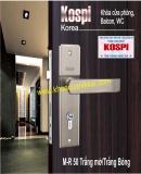 KHÓA PHÒNG KOSPI M-R50